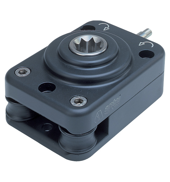 winches-antal